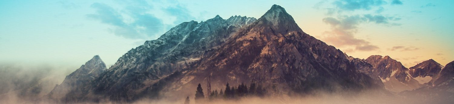 cropped-Moving-Mountains-Church-Website-Banner.jpg