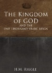 Ebook-Kingdom of God