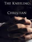 Ebook-Kneeling Christian