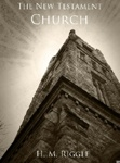 Ebook-New Testament Church