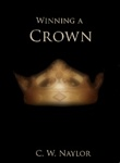 Ebook-Winning a Crown