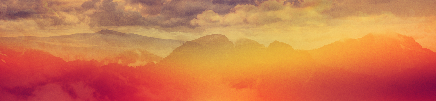 cropped-Easter-Sunrise-Website-Graphic.png