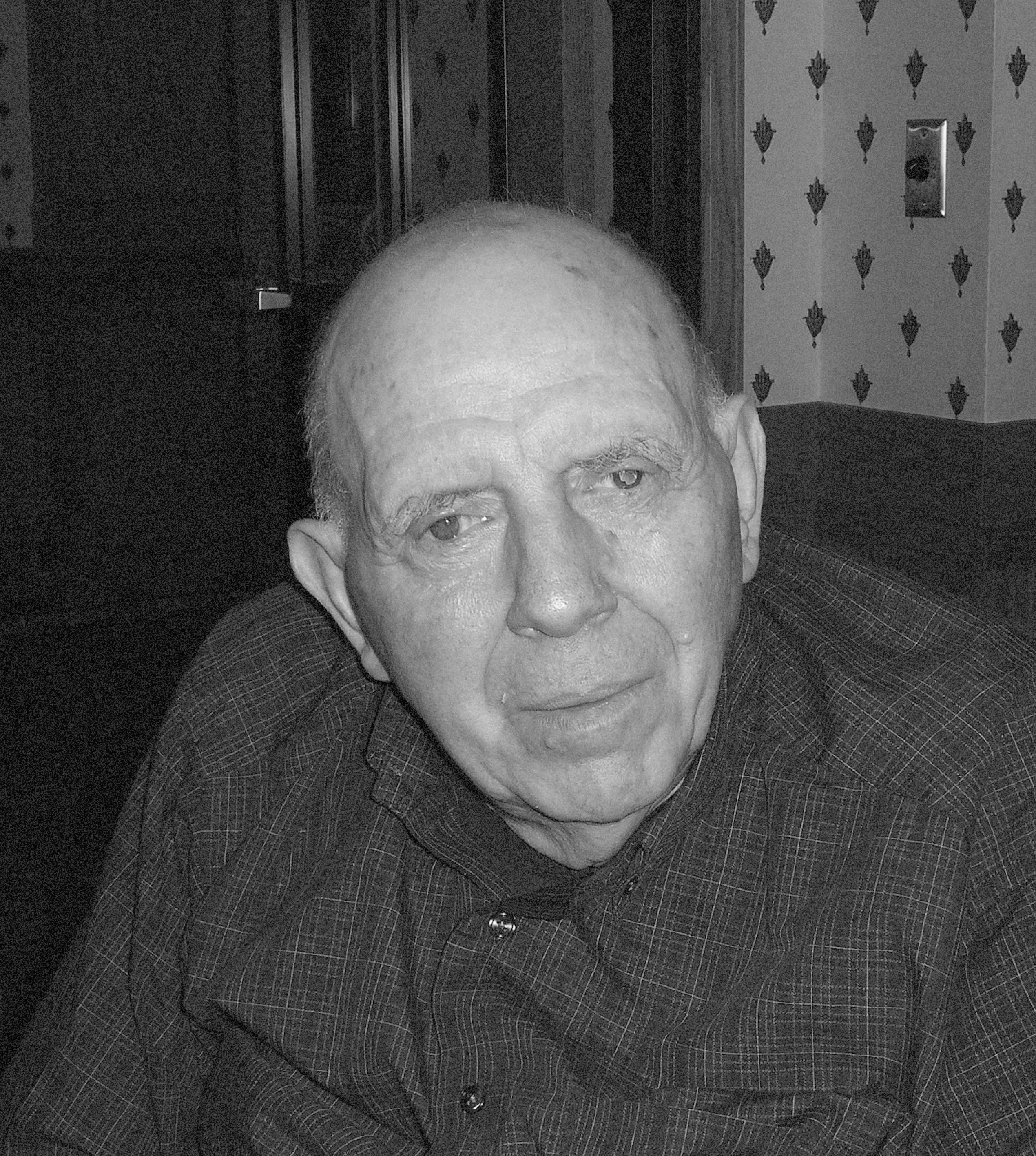 Lowell Popp 2